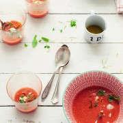 WatermelonTomatoSoup_gardenista-IMG_1347