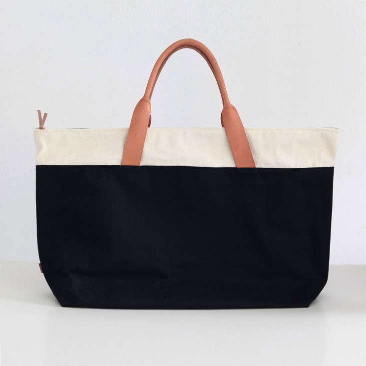 Weekendbag-FryeMuseumStore-Bag