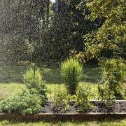 Wellfleet-Sheila-Narusawa-Garden-2-gardenista