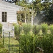 Wellfleet-Sheila-Narusawa-Garden-4-gardenista