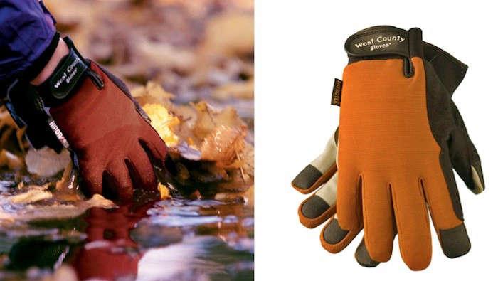 West-County-Waterproof-Garden-Glove-Gardenista