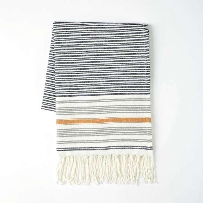 West-elm-picnic-blanket