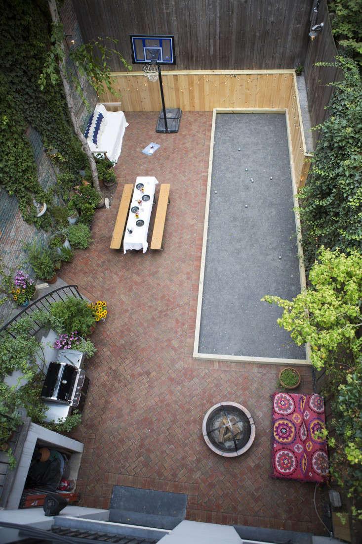 West_Village_Boules_0373_Gardenista