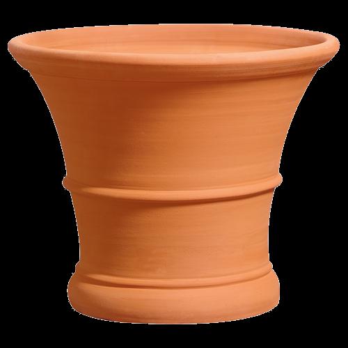 Whichford-pottery-lemon-pot-gardenista