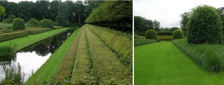 Wirtz-Landscapes-Green-Private-Grand-Garden-Gardenista