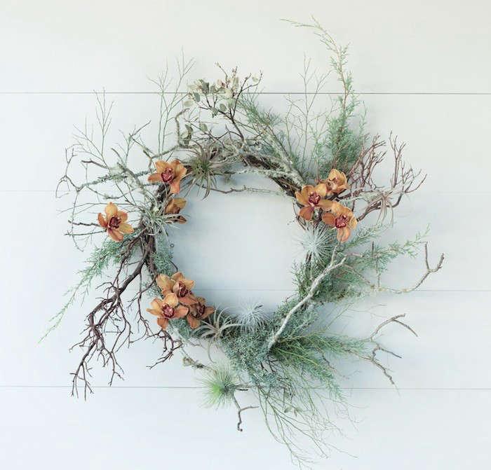 Wreath-Recipe-Book-Juniper-Wreath-Gardenista