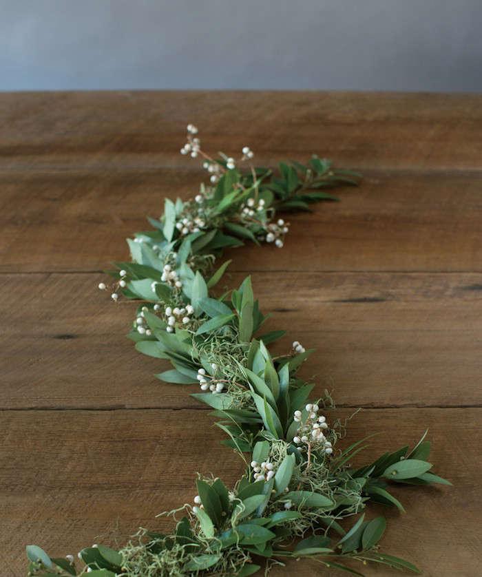 Wreath-Recipe-Book-Tallow-Garland-Gardenista