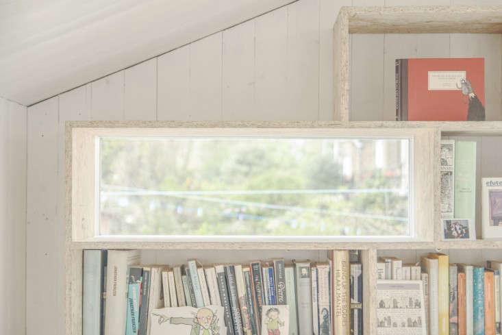 Writers-Shed-Wai-Ming-Ng-Weston-Surman-Deane-books
