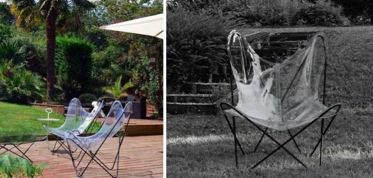 aa-clear-plastic-butterfly-chair