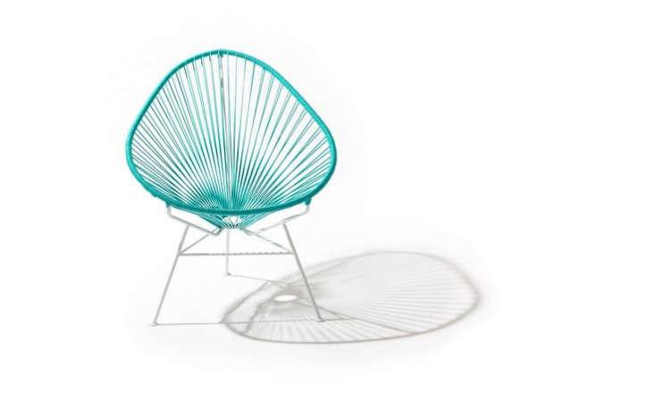 acapulco-chair-turquoise-australia-gardenista