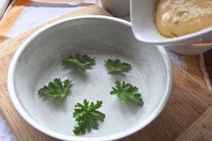 add-batter-rose-geranium-lemon-cake-Justine-Hand-Gardenista