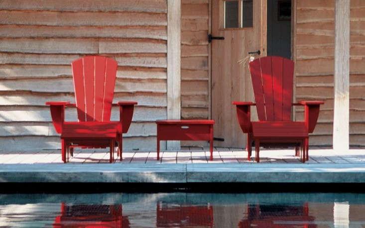 adirondack-chair-royal-botania-2-gardenista