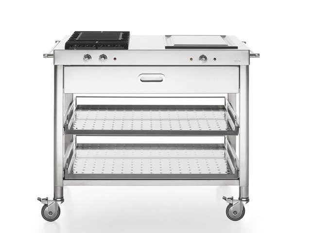alpes-inox-cucina-outdoor-grill-gardenista-1