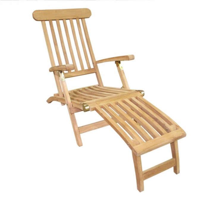 amazon-teak-steamer-chair-gardenista