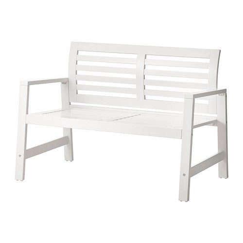 applaro-bench__0237519_PE376861_S4