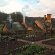 arne-maynard-kitchen-garden-design-gardenista-2