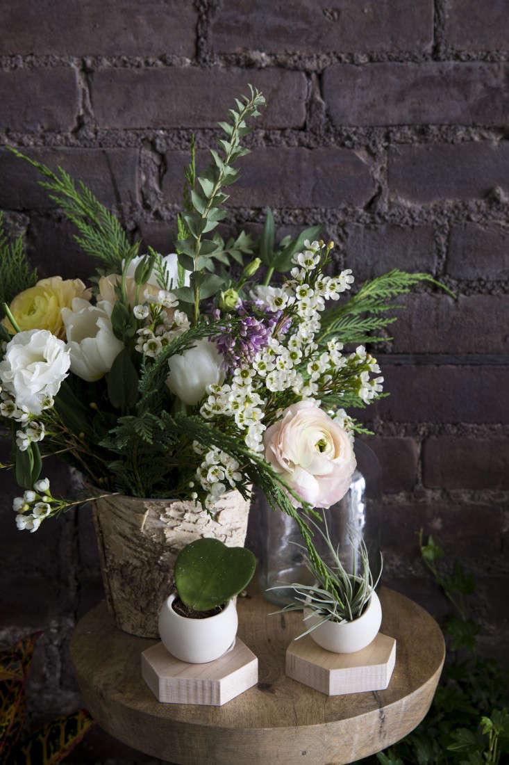 arrangment_spina_cafe_nicole_franzen_gardenista