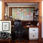 ayelet-waldman-michael-chabon-office-outbuilding-3-gardenista