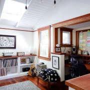 ayelet-waldman-michael-chabon-office-outbuilding-5-gardenista