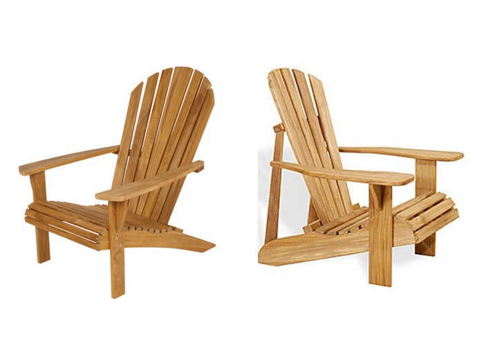 back-to-back-adirondack chairs-gardenista