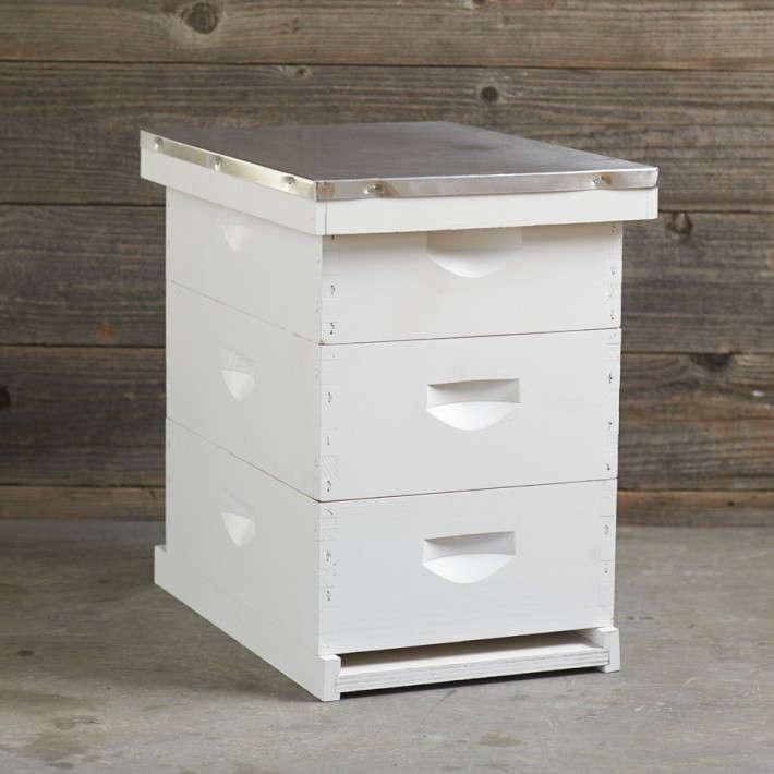 backyard-bee-hive-williams-sonoma