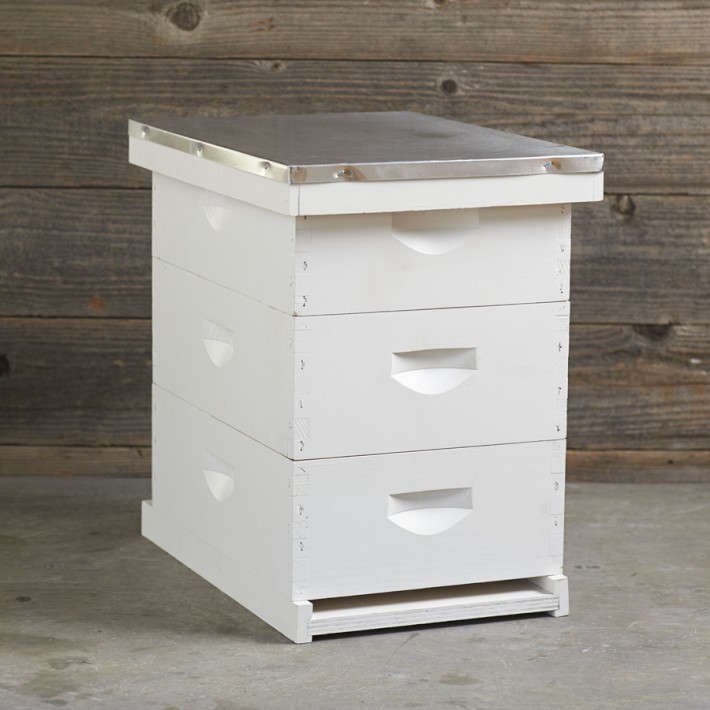 backyard-bee-hive-williams-sonoma