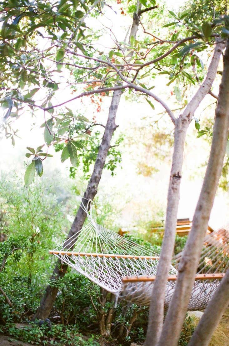 26 beautiful backyard hammock landscape u2013 izvipi com