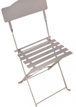 balcony-gardener-fold-up-chair-gardenista