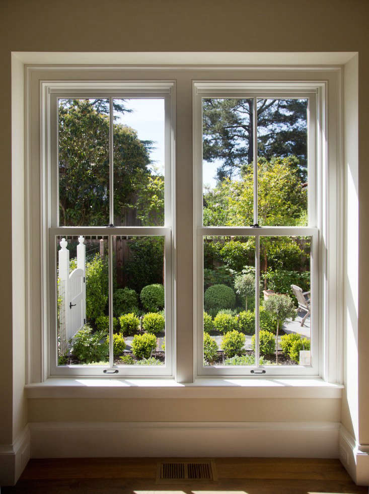 barbara-chambers-garden-window-view
