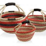 barebones-harvest-baskets-gardenista