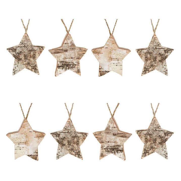 bark-star-christmas-ornaments-gardenista