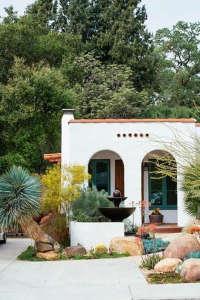 Gardenista Pinterest Pick of the Week: Shauna Roux