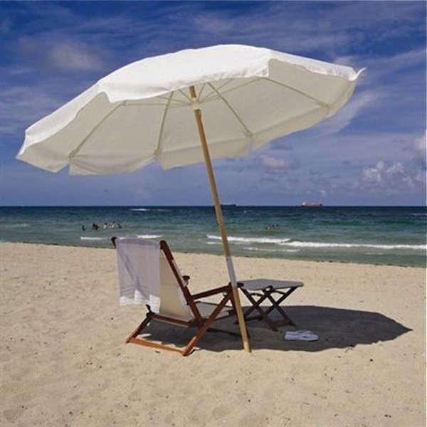 beachumbrellaashpole