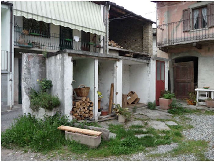 before-after-garden-shed-italy-gardenista