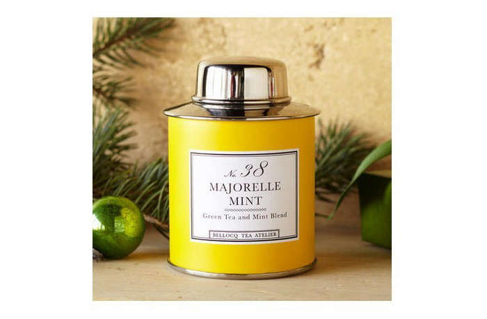 bellocq-mint-majorelle-tea-gardenista