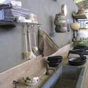 best-outdoor-kitchen-utility-sink-gardenista
