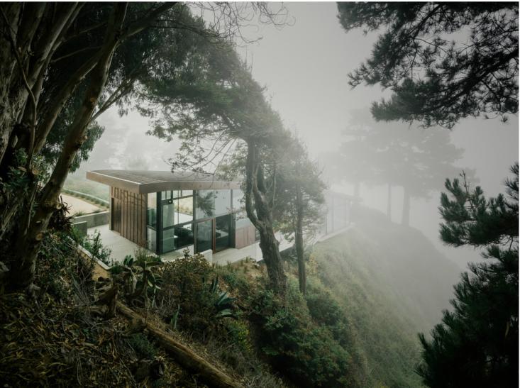 big-sur-cliff-side-garden-joe-fletcher-gardenista
