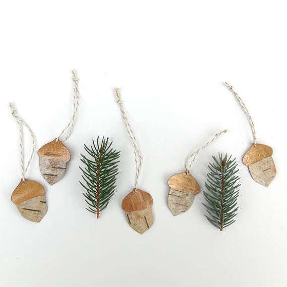 birch-bark-acorn-set-ornaments-gardenista