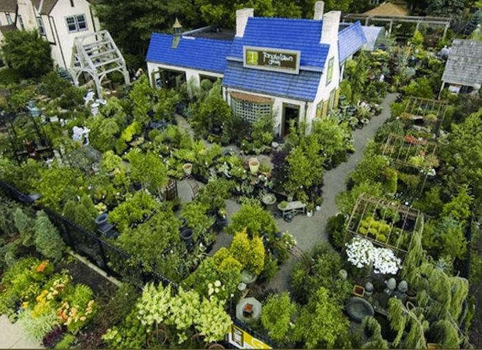 birds_view_gardencenter