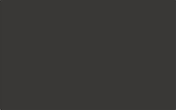 black beauty 2128 10 paint gardenista. Black Bedroom Furniture Sets. Home Design Ideas