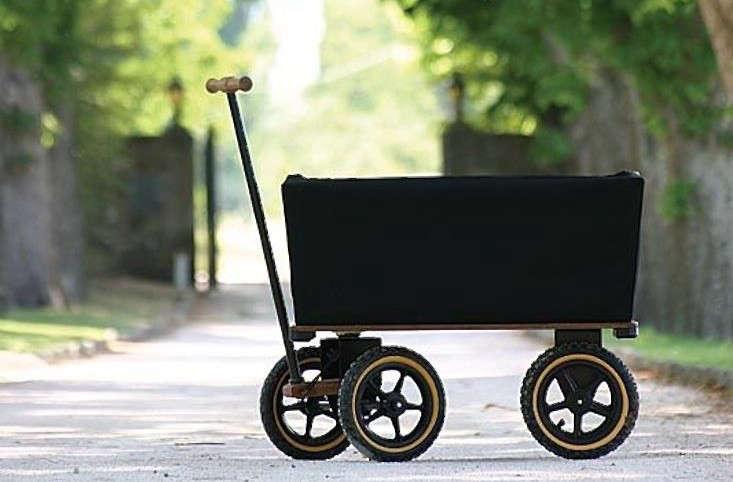 black-canvas-wagon-hero-gardenista