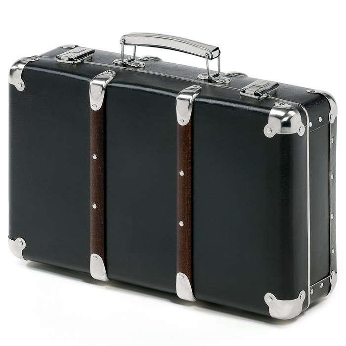 black-carboard-suitcase-gardenista