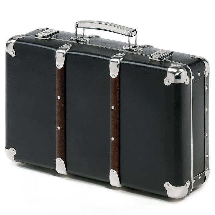 black-carboard-suitcase-gardenista