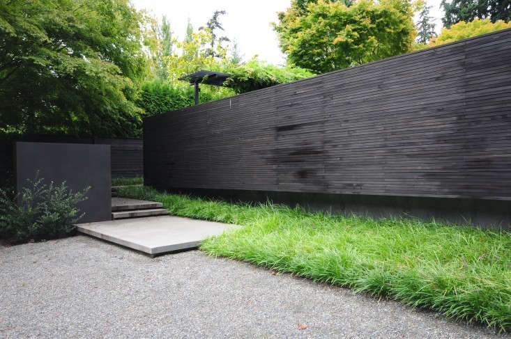 black-fence-roundup-allworth-design