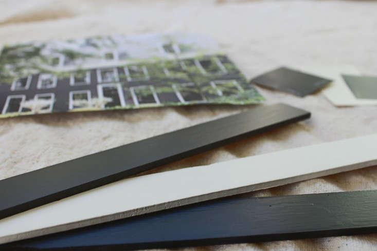 black-gray-white-paint-facade-gardenista-2