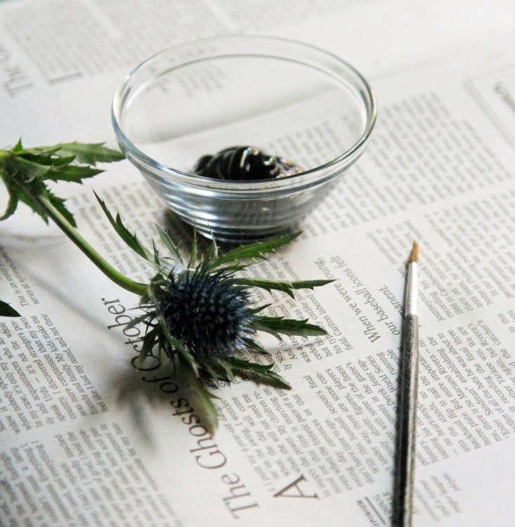 black-thistles-1-erin-boyle-gardenista