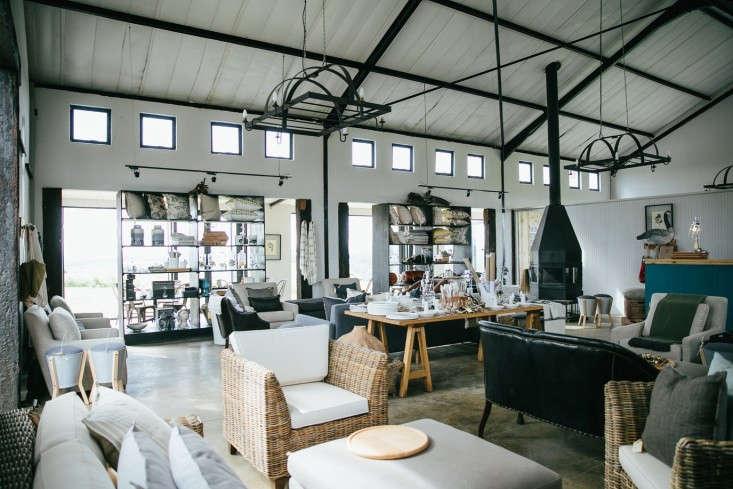 blueberry-cafe-samantha-maber-interior-gardenista