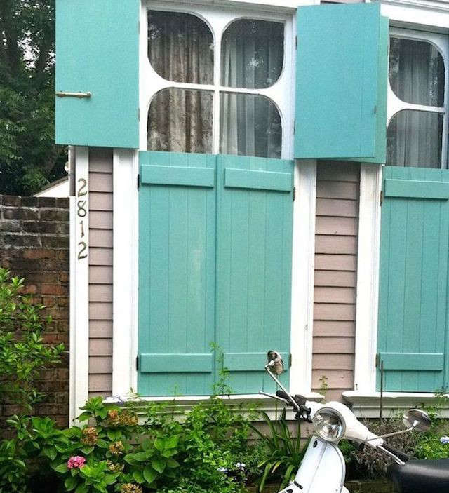 board-batten-double-shutters-gardenista