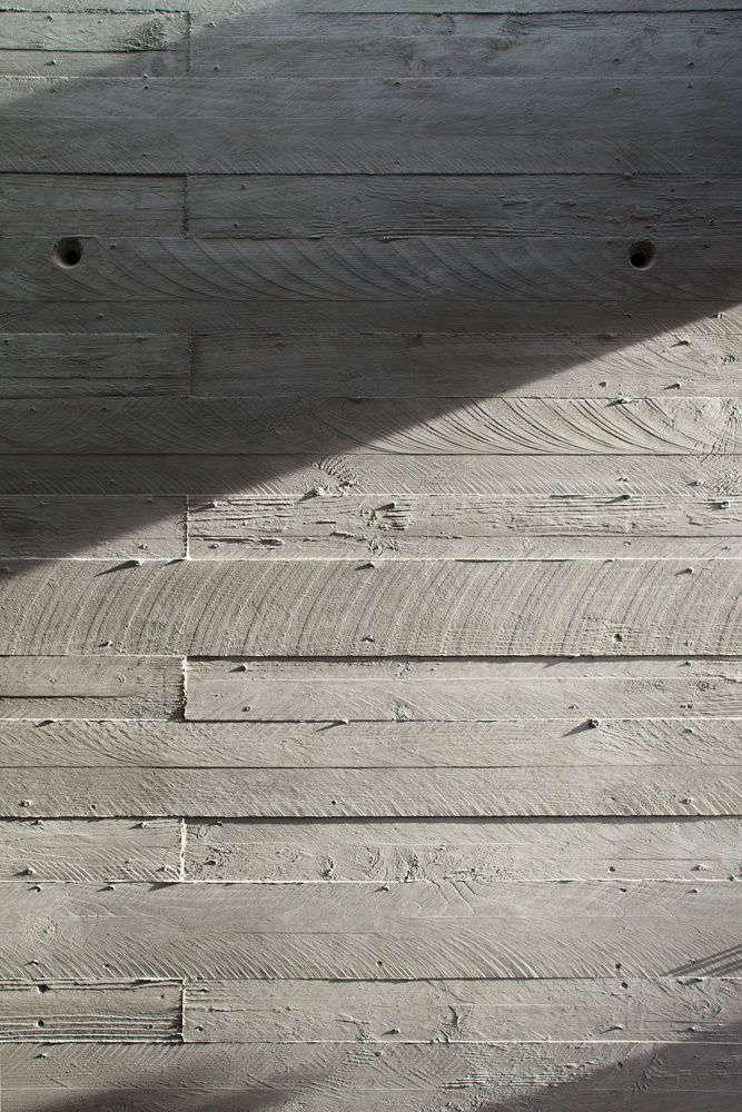 board-formed-concrete-facade-gardenista
