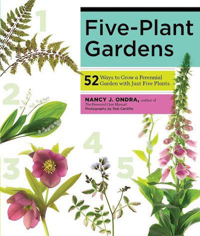 book-cover-five-plant-gardens-cover